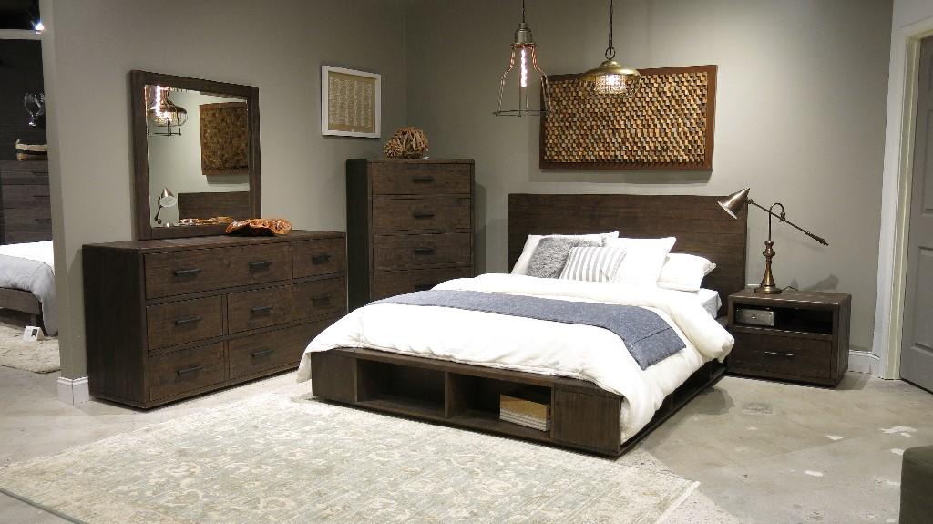 Modus Furniture