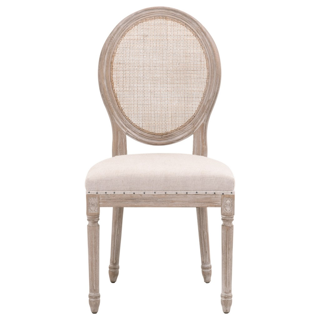Essentials For Living Oliver Dining Chair