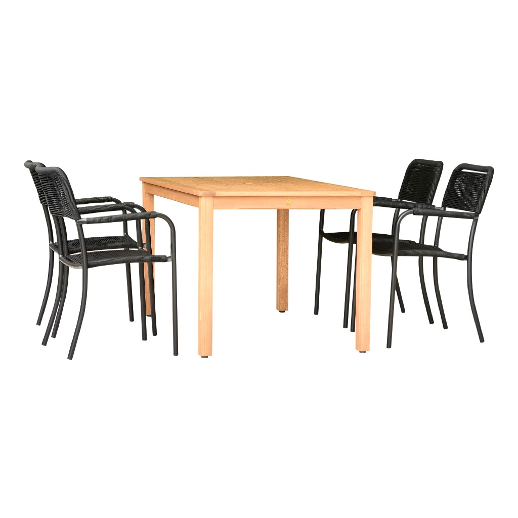 International Home Furniture