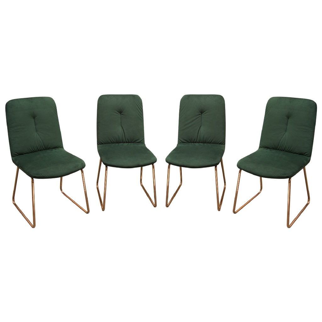 Diamond Sofa Dining Chairs