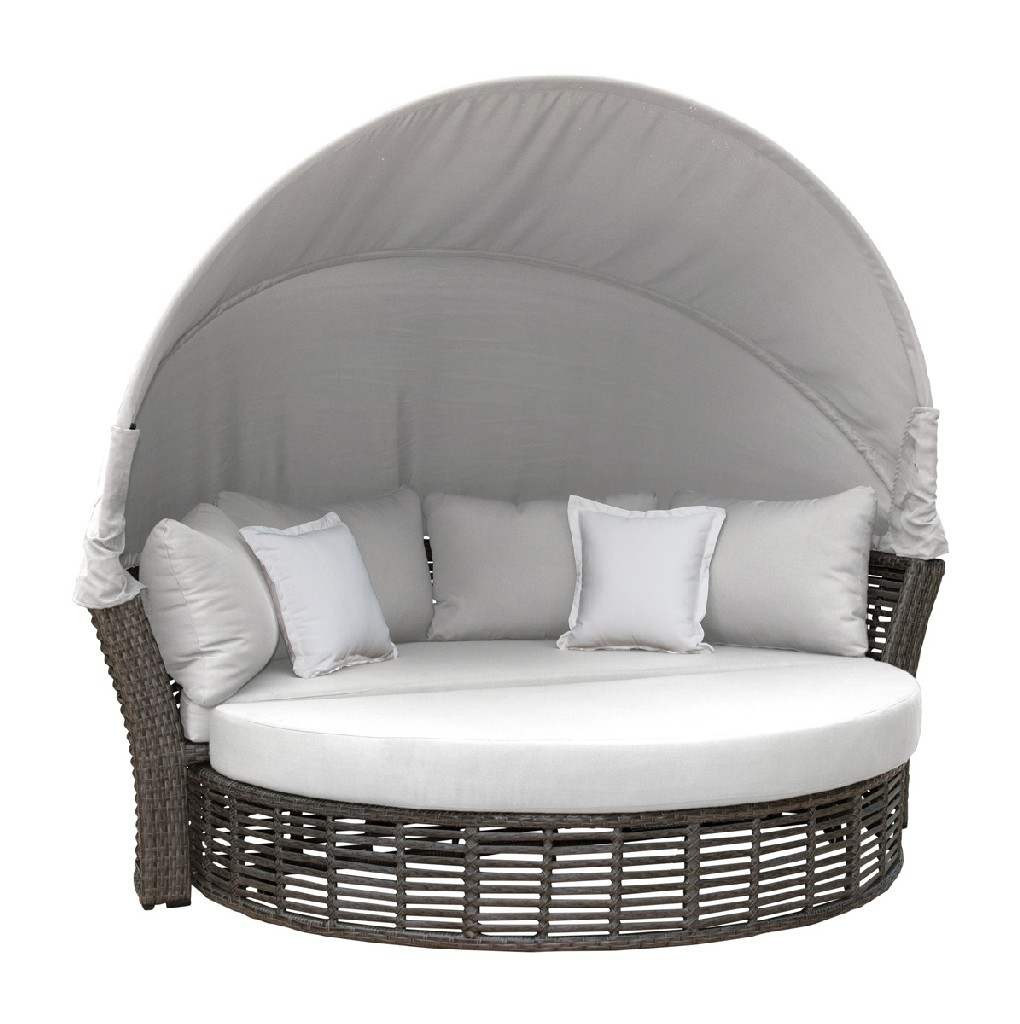Canopy Daybed Cushions
