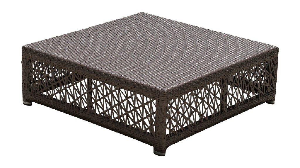 Coffee Table With Gl Pjo 1801 Gry Ct