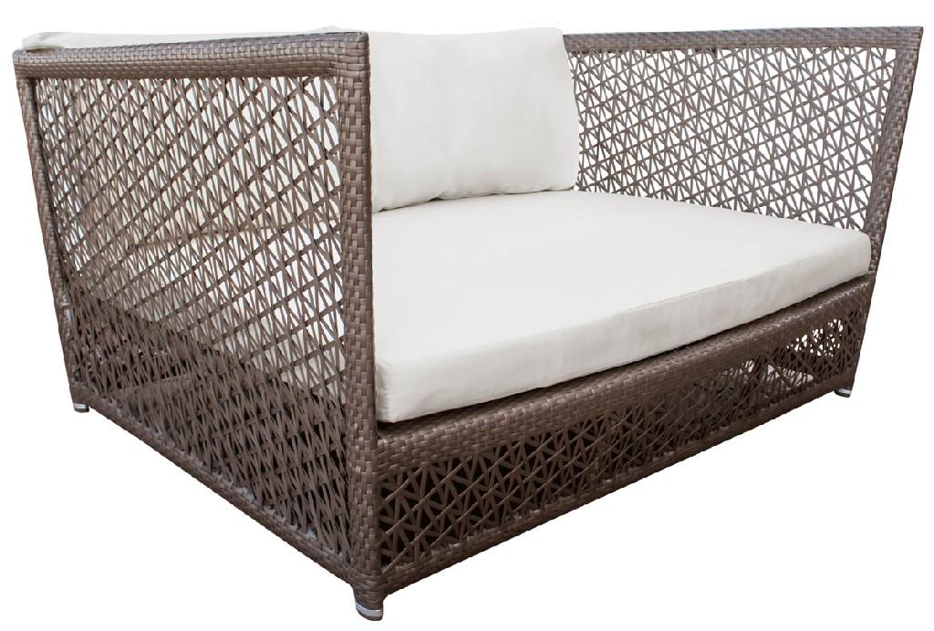 Panama Jack Daybed Cushions