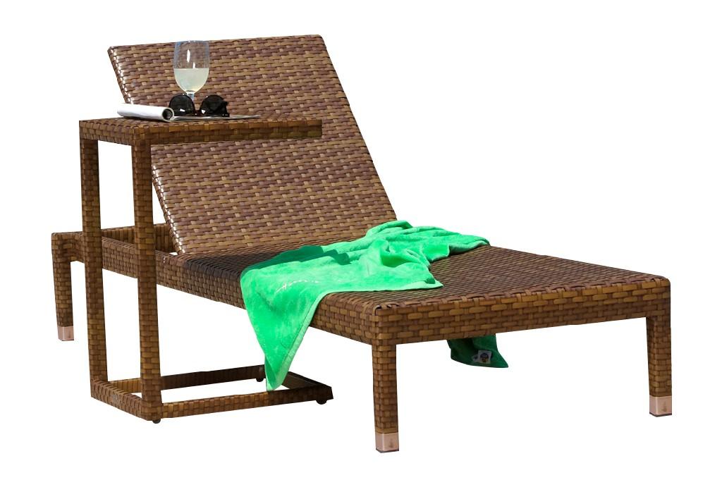 Panama Jack 2 PC St Barths Chaise Lounge Set with Cushions