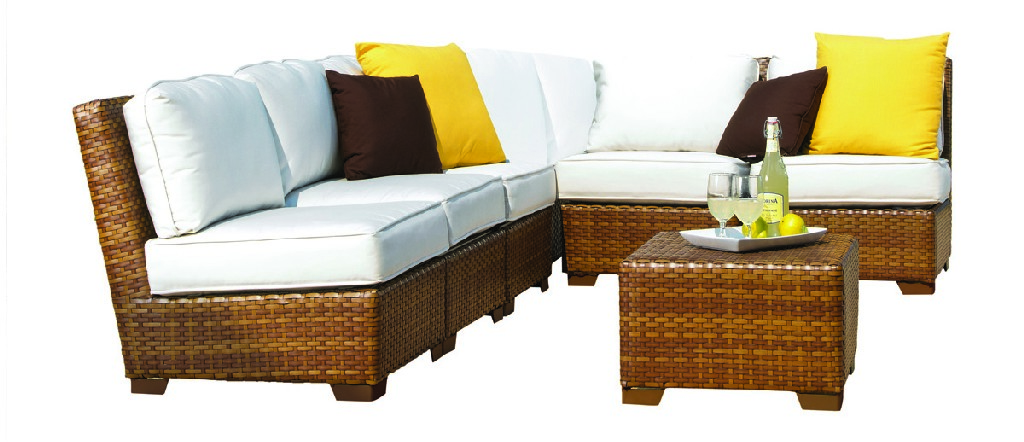Panama Jack Furniture