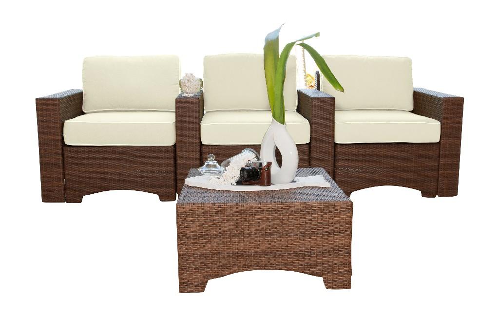 Theater | Cushion | Seat