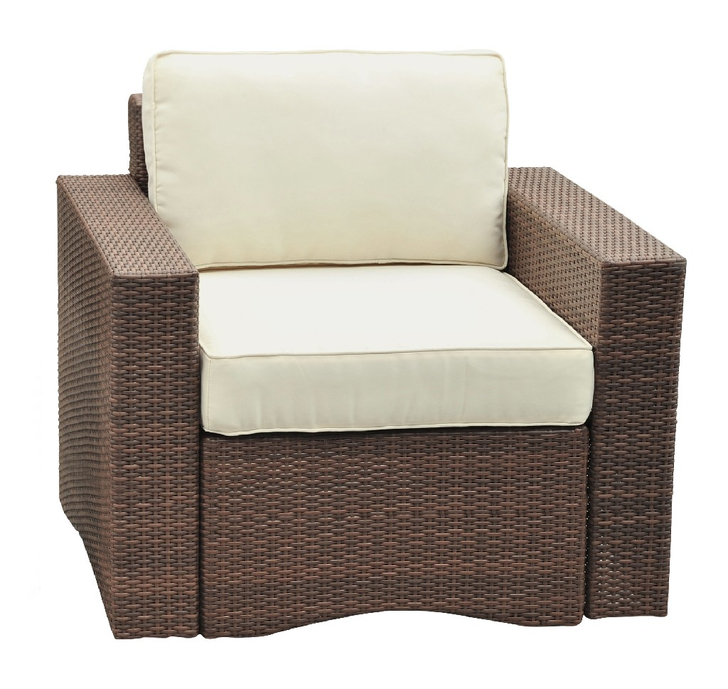 Excellent Panama Jack Key Biscayne Deep Seating Lounge Chair With Pdpeps Interior Chair Design Pdpepsorg