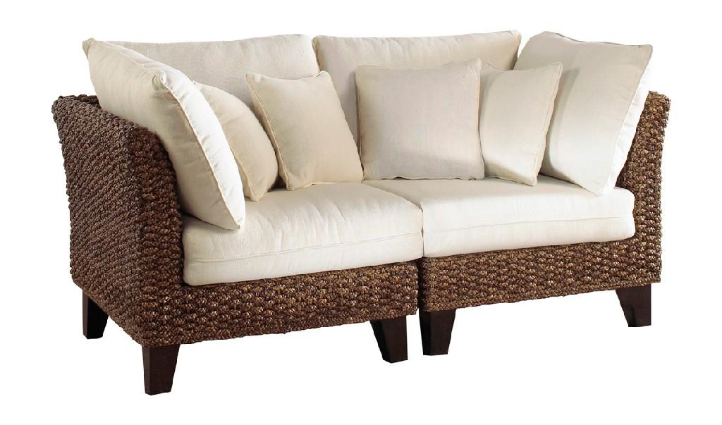 Panama Jack Furniture