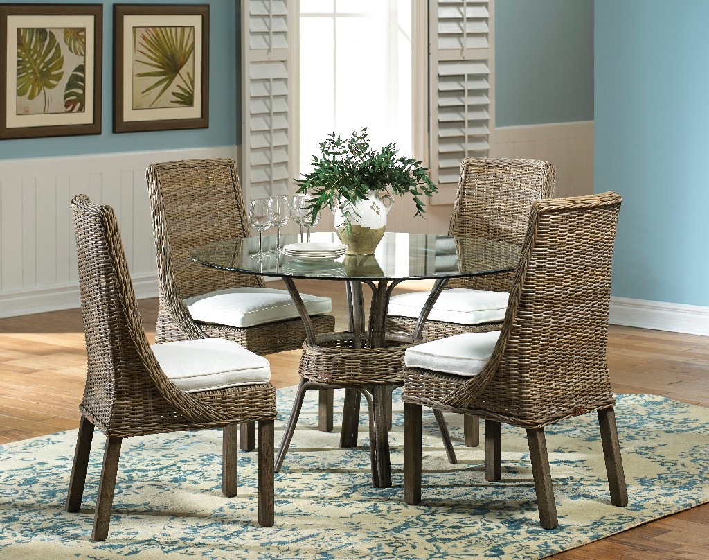 Dining Set Cushions