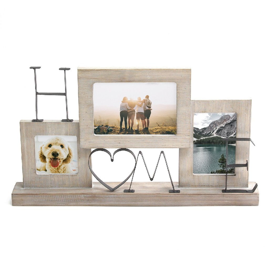 Tabletop   Picture   Decor   Frame   Home