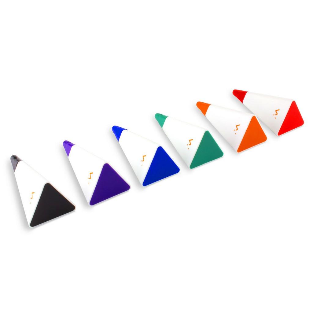 Wonder Workshop Dry Erase Marker Refill Kit - WD1-SKP1-06