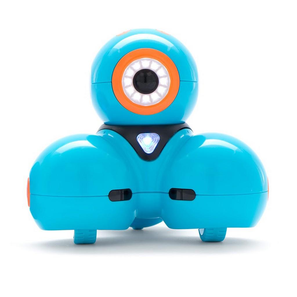 Wonder Workshop Dash Robot - WDDA01
