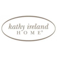 Kathy Ireland Home By Bush Furniture River Brook Full Queen Size Headboard Dresser And Nightstand Bedroom Set In Barnwood Bush Furniture Rbb001bn